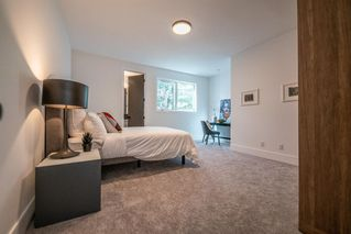 Photo 38: 2432 SOVEREIGN Crescent SW in Calgary: Scarboro/Sunalta West Detached for sale : MLS®# A1054647