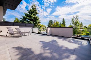 Photo 23: 2432 SOVEREIGN Crescent SW in Calgary: Scarboro/Sunalta West Detached for sale : MLS®# A1054647