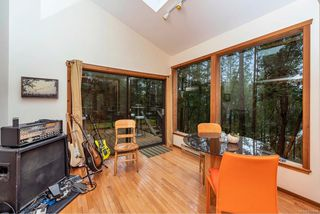 Photo 26: 220 South Bank Dr in : GI Salt Spring House for sale (Gulf Islands)  : MLS®# 862694