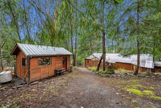 Photo 33: 220 South Bank Dr in : GI Salt Spring House for sale (Gulf Islands)  : MLS®# 862694