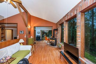 Photo 18: 220 South Bank Dr in : GI Salt Spring House for sale (Gulf Islands)  : MLS®# 862694