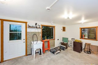 Photo 27: 220 South Bank Dr in : GI Salt Spring House for sale (Gulf Islands)  : MLS®# 862694