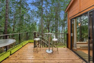 Photo 24: 220 South Bank Dr in : GI Salt Spring House for sale (Gulf Islands)  : MLS®# 862694