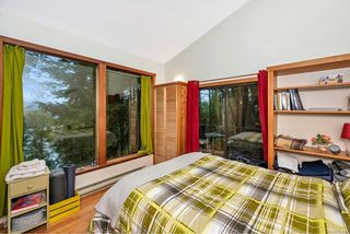 Photo 11: 220 South Bank Dr in : GI Salt Spring House for sale (Gulf Islands)  : MLS®# 862694