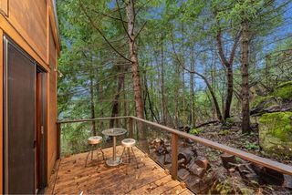 Photo 12: 220 South Bank Dr in : GI Salt Spring House for sale (Gulf Islands)  : MLS®# 862694