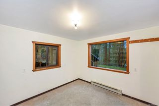 Photo 28: 220 South Bank Dr in : GI Salt Spring House for sale (Gulf Islands)  : MLS®# 862694