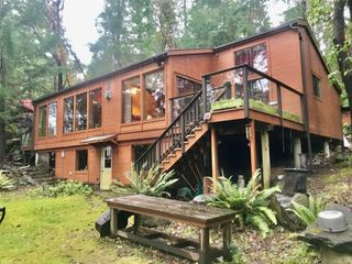 Photo 3: 220 South Bank Dr in : GI Salt Spring House for sale (Gulf Islands)  : MLS®# 862694