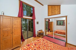 Photo 23: 220 South Bank Dr in : GI Salt Spring House for sale (Gulf Islands)  : MLS®# 862694