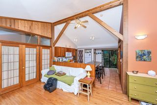 Photo 6: 220 South Bank Dr in : GI Salt Spring House for sale (Gulf Islands)  : MLS®# 862694
