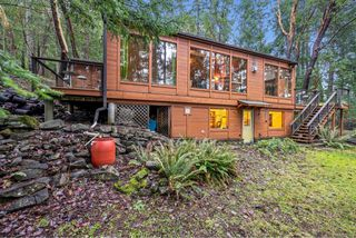 Photo 2: 220 South Bank Dr in : GI Salt Spring House for sale (Gulf Islands)  : MLS®# 862694