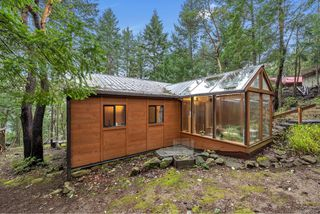 Photo 31: 220 South Bank Dr in : GI Salt Spring House for sale (Gulf Islands)  : MLS®# 862694