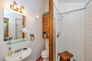 Photo 15: 220 South Bank Dr in : GI Salt Spring House for sale (Gulf Islands)  : MLS®# 862694