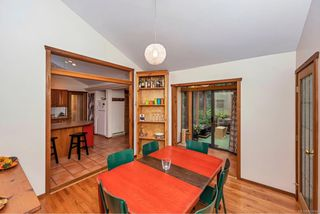Photo 25: 220 South Bank Dr in : GI Salt Spring House for sale (Gulf Islands)  : MLS®# 862694