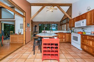 Photo 17: 220 South Bank Dr in : GI Salt Spring House for sale (Gulf Islands)  : MLS®# 862694