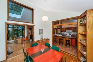 Photo 19: 220 South Bank Dr in : GI Salt Spring House for sale (Gulf Islands)  : MLS®# 862694