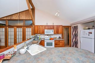 Photo 7: 220 South Bank Dr in : GI Salt Spring House for sale (Gulf Islands)  : MLS®# 862694