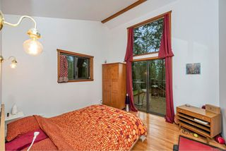 Photo 21: 220 South Bank Dr in : GI Salt Spring House for sale (Gulf Islands)  : MLS®# 862694