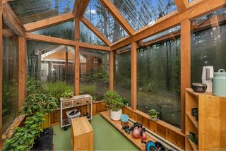 Photo 20: 220 South Bank Dr in : GI Salt Spring House for sale (Gulf Islands)  : MLS®# 862694