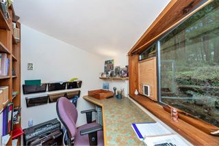 Photo 16: 220 South Bank Dr in : GI Salt Spring House for sale (Gulf Islands)  : MLS®# 862694