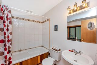 Photo 22: 220 South Bank Dr in : GI Salt Spring House for sale (Gulf Islands)  : MLS®# 862694