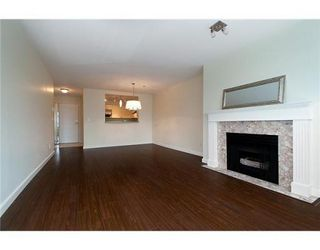 Photo 2: # 301 2340 HAWTHORNE AV in Port Coquitlam: Condo for sale : MLS®# V865350