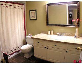 "Photo 6: 222 22015 48TH Avenue in Langley: Murrayville Condo for sale in ""Autumn Ridge"" : MLS®# F2716367"