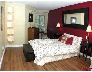 "Photo 8: 222 22015 48TH Avenue in Langley: Murrayville Condo for sale in ""Autumn Ridge"" : MLS®# F2716367"
