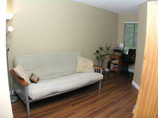 "Photo 10: 222 22015 48TH Avenue in Langley: Murrayville Condo for sale in ""Autumn Ridge"" : MLS®# F2716367"