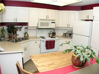"Photo 5: 222 22015 48TH Avenue in Langley: Murrayville Condo for sale in ""Autumn Ridge"" : MLS®# F2716367"