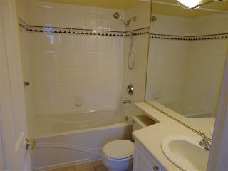 """Photo 7: # 202 2825 ALDER ST in Vancouver: Fairview VW Condo for sale in """"BRETON MEWS"""" (Vancouver West)  : MLS®# V890236"""