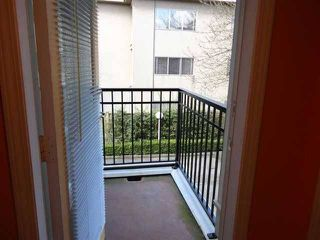 "Photo 5: # 202 2825 ALDER ST in Vancouver: Fairview VW Condo for sale in ""BRETON MEWS"" (Vancouver West)  : MLS®# V890236"