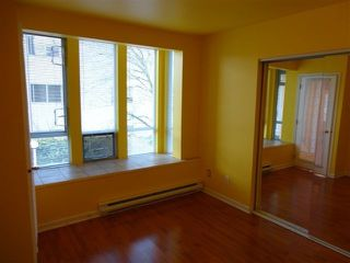 "Photo 6: # 202 2825 ALDER ST in Vancouver: Fairview VW Condo for sale in ""BRETON MEWS"" (Vancouver West)  : MLS®# V890236"