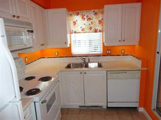"Photo 3: # 202 2825 ALDER ST in Vancouver: Fairview VW Condo for sale in ""BRETON MEWS"" (Vancouver West)  : MLS®# V890236"