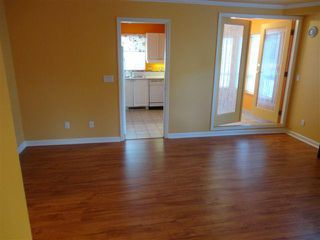 """Photo 9: # 202 2825 ALDER ST in Vancouver: Fairview VW Condo for sale in """"BRETON MEWS"""" (Vancouver West)  : MLS®# V890236"""