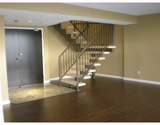 """Photo 8: 756 1515 W 2ND Avenue in Vancouver: False Creek Condo for sale in """"ISLAND COVE"""" (Vancouver West)  : MLS®# V681891"""