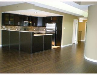 """Photo 3: 756 1515 W 2ND Avenue in Vancouver: False Creek Condo for sale in """"ISLAND COVE"""" (Vancouver West)  : MLS®# V681891"""