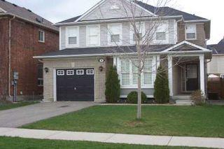 Main Photo:  in Brampton: House (2-Storey) for sale (W23: BRAMPTON)  : MLS®# W1362077