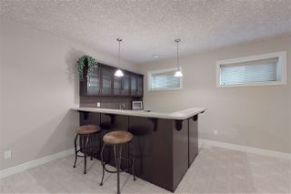 Photo 19: 1212 ADAMSON Drive in Edmonton: Zone 55 House for sale : MLS®# E4169053