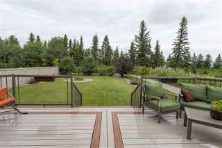 Photo 23: 1212 ADAMSON Drive in Edmonton: Zone 55 House for sale : MLS®# E4169053
