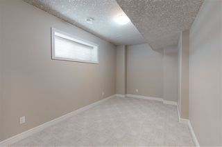 Photo 22: 1212 ADAMSON Drive in Edmonton: Zone 55 House for sale : MLS®# E4169053