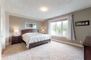 Photo 12: 1212 ADAMSON Drive in Edmonton: Zone 55 House for sale : MLS®# E4169053