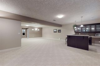 Photo 18: 1212 ADAMSON Drive in Edmonton: Zone 55 House for sale : MLS®# E4169053