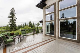 Photo 25: 1212 ADAMSON Drive in Edmonton: Zone 55 House for sale : MLS®# E4169053