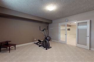 Photo 20: 1212 ADAMSON Drive in Edmonton: Zone 55 House for sale : MLS®# E4169053