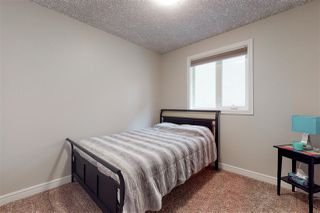 Photo 15: 1212 ADAMSON Drive in Edmonton: Zone 55 House for sale : MLS®# E4169053
