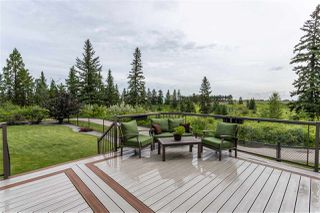 Photo 29: 1212 ADAMSON Drive in Edmonton: Zone 55 House for sale : MLS®# E4169053