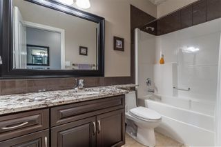 Photo 16: 1212 ADAMSON Drive in Edmonton: Zone 55 House for sale : MLS®# E4169053