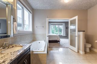 Photo 14: 1212 ADAMSON Drive in Edmonton: Zone 55 House for sale : MLS®# E4169053