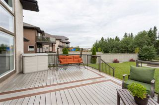 Photo 24: 1212 ADAMSON Drive in Edmonton: Zone 55 House for sale : MLS®# E4169053