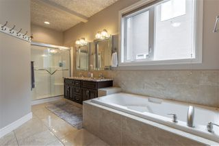 Photo 13: 1212 ADAMSON Drive in Edmonton: Zone 55 House for sale : MLS®# E4169053